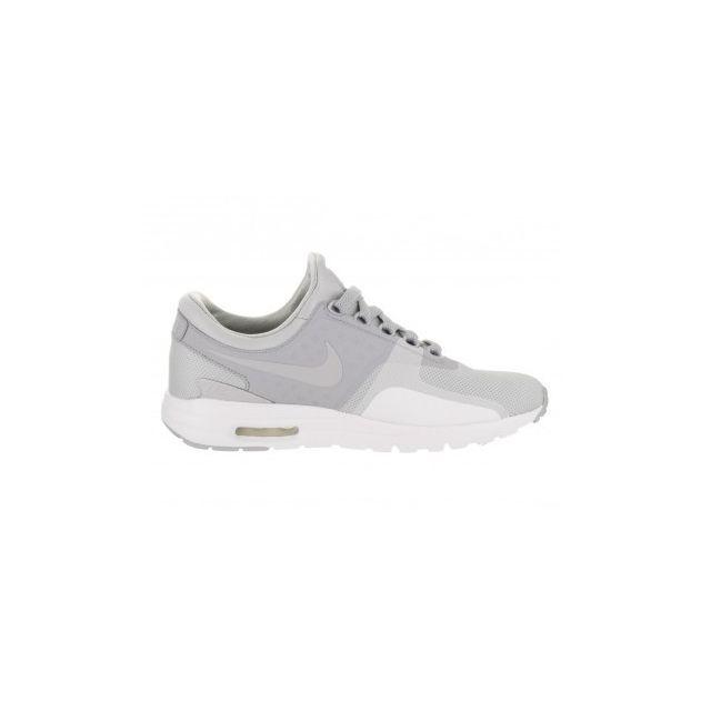 Nike W Air Max Zero 857661 009 Age Adulte, Couleur