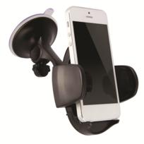 Oxo - Support de voiture pour Smartphones