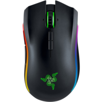 RAZER - Mamba Tournament Chroma Edition