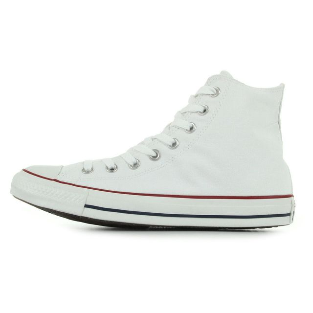 Converse - All Star High