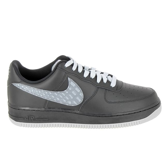 air force 1 homme 42