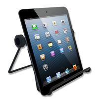 Totalcadeau - Support pour iPad réglable par molette