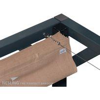 pergola bois 3x3 achat pergola bois 3x3 pas cher. Black Bedroom Furniture Sets. Home Design Ideas