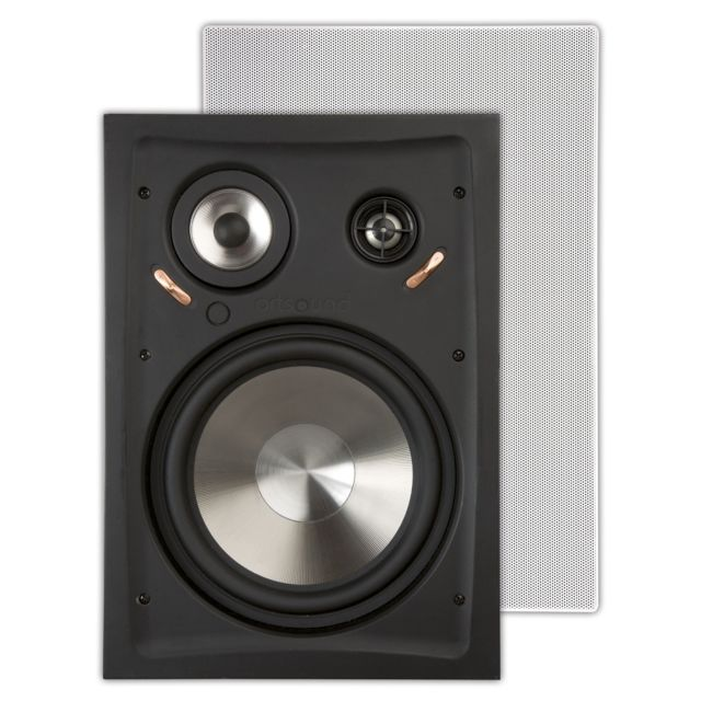 Artsound Re2080 la paire