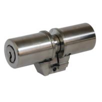 Divers - Cylindre adaptable pour monobloc Fichet 41x41mm