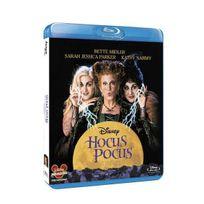 Touchstone - Hocus Pocus - Blu-Ray