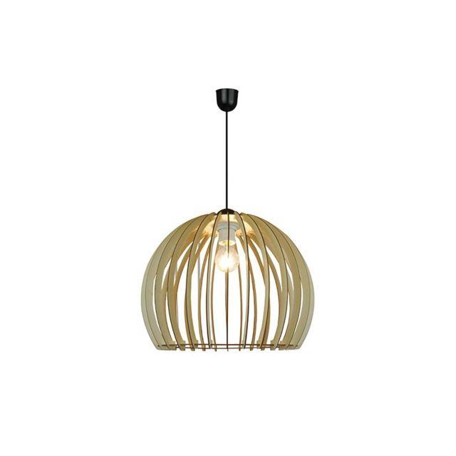 lustre pas cher cool lustre salle a manger pas cher lustre moderne un luminaire chic grand with. Black Bedroom Furniture Sets. Home Design Ideas