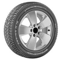 pneus g-Force Winter 2 215/50 R17 95V Xl , avec rebord protecteur de jante FSL