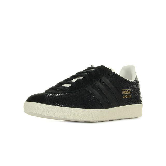 Adidas originals - Gazelle Og