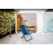 Mobilier de jardin Psg paris saint germain - Achat Mobilier de ...