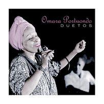Générique - OmaraPortuando: Duets