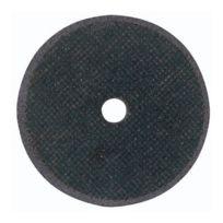 Proxxon - Disque à tronçonner renforcé pour Kgs 80