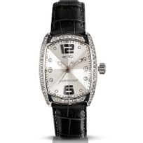 Chronotech - Montre femme Android Rw0001