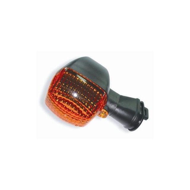 YAMAHA 125 TDR-TZR-250 TZR-600 FZR-CLIGNOTANT AVT G OU ARR D-322550//7527