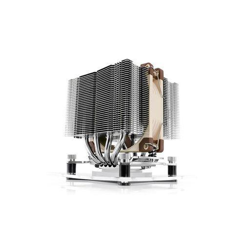 NOCTUA Ventirad pour processeur NH-D9L - 92 mm