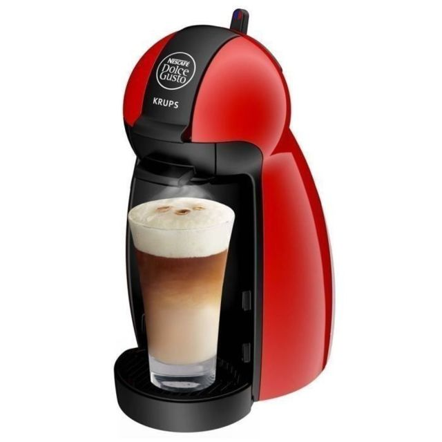 Machine A Cafe Dolce Gusto Pieces Detachees
