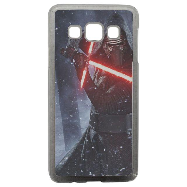 coque iphone 6 star wars kylo ren