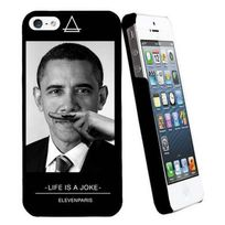 coque iphone 8 obama