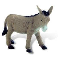 Bullyland GmbH - Figurine âne