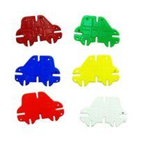 Kidicraft - Sc41801 - Clic-auto - 110 PiÈCES