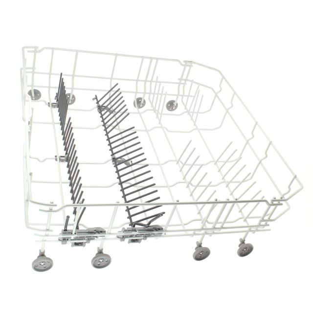 Bosch Panier inferieur pour Lave-vaisselle , Lave-vaisselle De dietrich, Lave-vaisselle Siemens, Lave-vaisselle Neff, Lave-vai