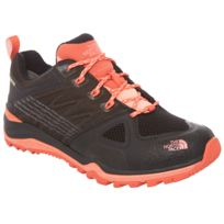 49bc23ecc4 The north face - Ultra Fp 2 Gtx Tnf Chaussure Trail Femme - Taille 38.5 -
