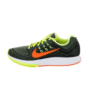 Baskets Basses Nike Zoom Structure 15 vY0fVv