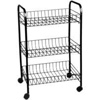 casier rangement metal achat casier rangement metal pas. Black Bedroom Furniture Sets. Home Design Ideas
