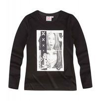 Chica Vampiro - T-shirt à manches longues