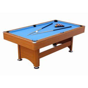 cortes games table de billard pool americain 7 feet. Black Bedroom Furniture Sets. Home Design Ideas