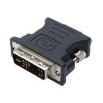Club3D - Club 3D - Vga-adapter - Dvi-a M Hd-15 W
