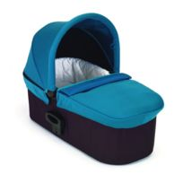Baby Jogger - Nacelle Deluxe Sarcelle - Babyjogger