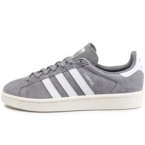 adidas original grise