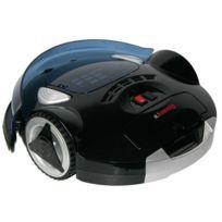 H.Koenig - H Koenig Swr12 Aspirateur Robot