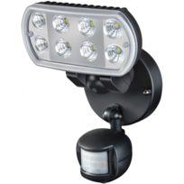 Soldes Lampe Detecteur De Mouvement Achat Lampe Detecteur De