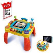 Vtech Baby - Ma Table d'Activités Little App