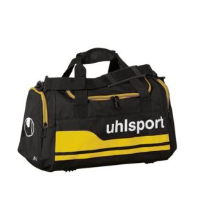 Uhlsport Sac de sport Basic Line 2.0 Playersbag 75L 8TFWtkRB