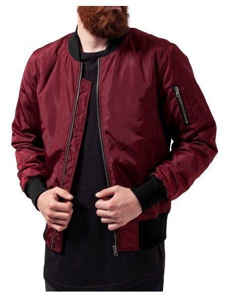 b9a1c24d6 Beststyle - Veste homme fashion rouge - pas cher Achat / Vente ...