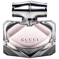 Gucci - Bamboo Eau De Parfum Femmes 75ml