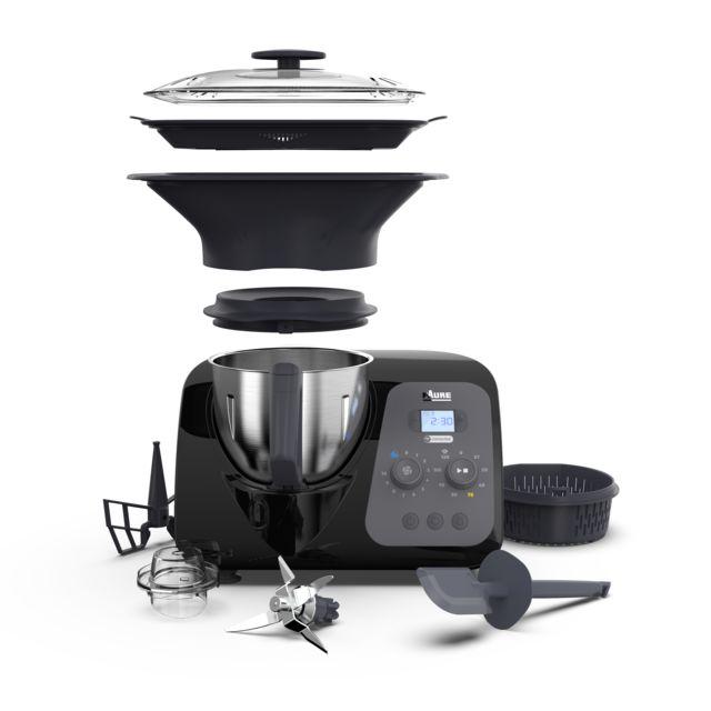FAURE Magic Air Cooking - FKC-3L1D1