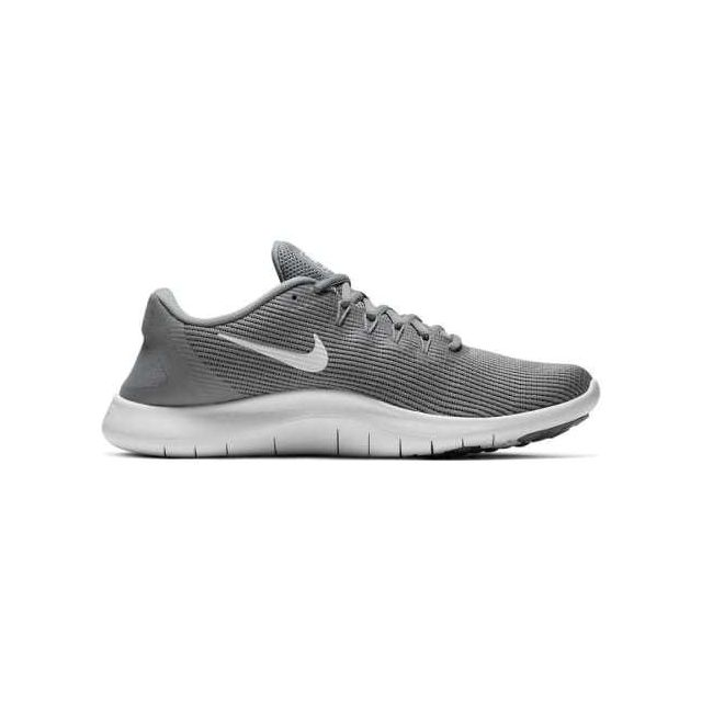 chaussures nike gris