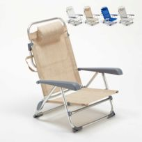 Beach And Garden Design