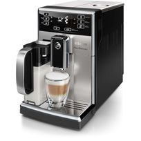 SAECO - HD8927/01, Machine expresso automatique Picobaristo avec broyeur