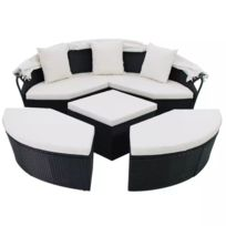 Chaise Housse Chaise enrobage chaise référence chaise ensemble de housses référence Boucle Mariage Lilas