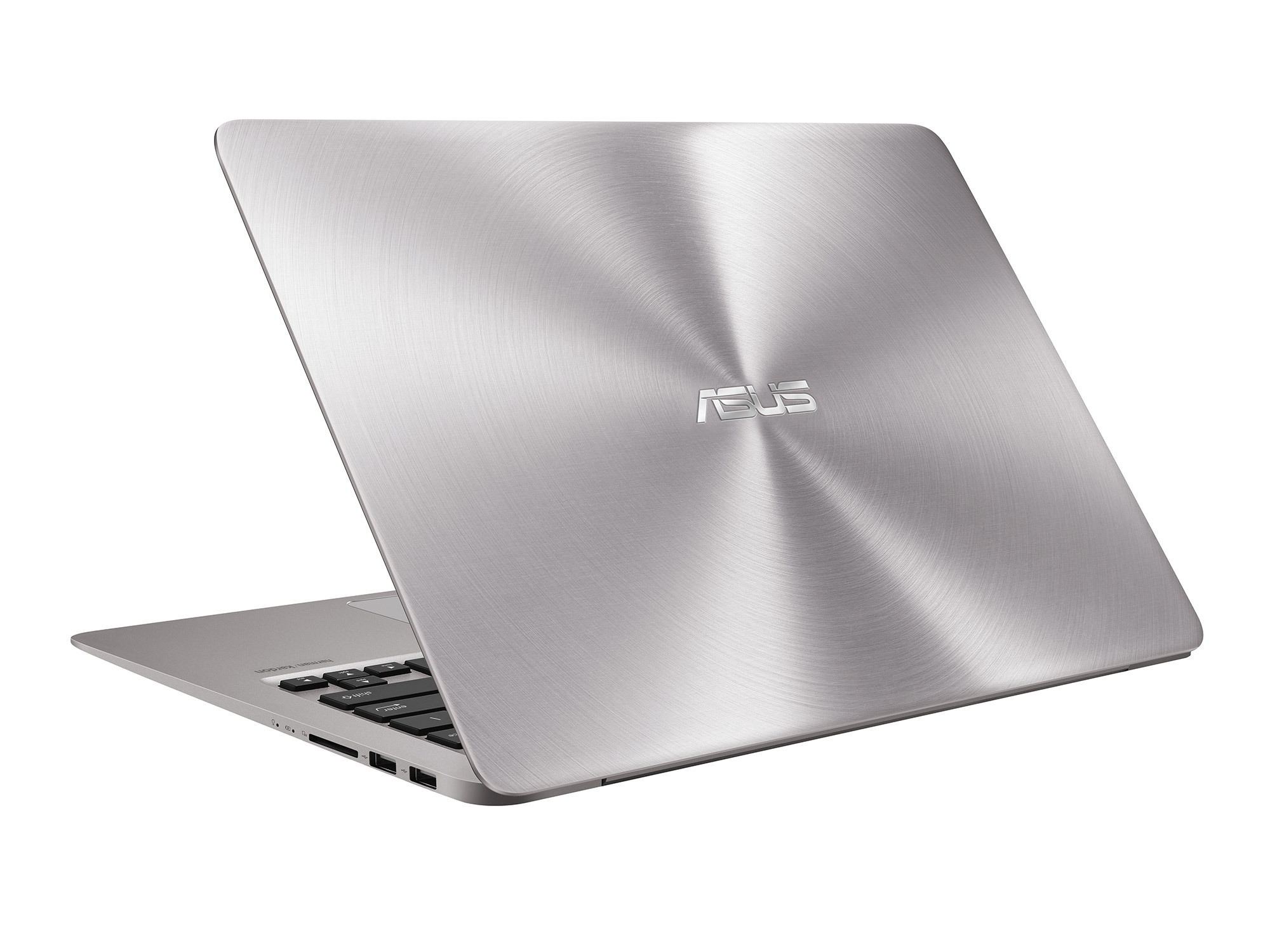 ZenBook - UX410UQ-GV180T - Gris