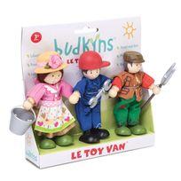 Le Toy Van - Fermiers