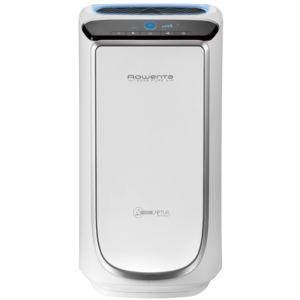 rowenta purificateur intense pure air pu4020f0 pas cher achat vente purificateur d 39 air. Black Bedroom Furniture Sets. Home Design Ideas