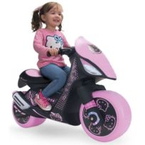 Injusa - Hello Kitty Scooter 6V