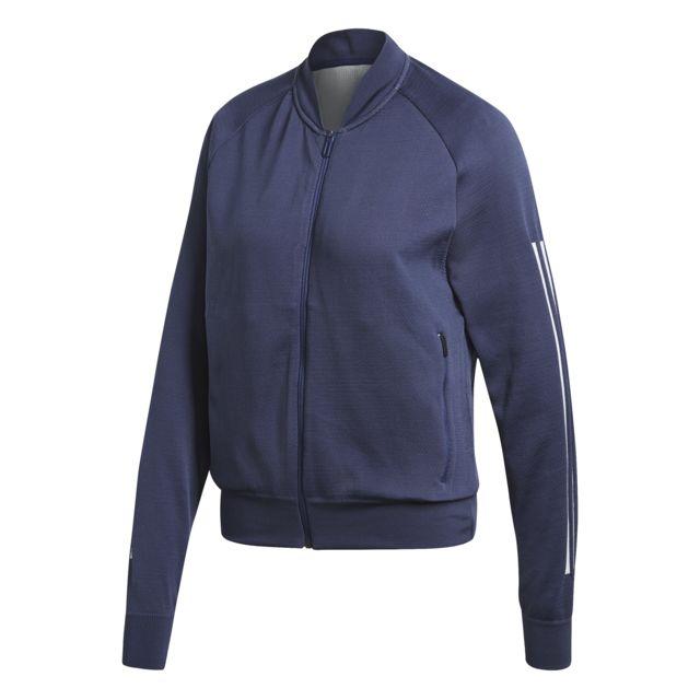 Adidas Bomber Id pas cher Achat Vente Tee shirts