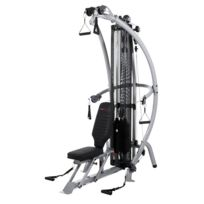 Finnlo-maximum - Station de musculation Finnlo Maximum M1 3977